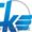 """ОАО """"Казанский завод синтетического каучука"""" предлагает Вашему вниманию  #144484"""