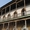 Andijan Sights, Andijan tour, city tour in Andizhan - Изображение #3, Объявление #827181