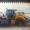 Продаем виброкаток LUTONG LT620B(2013г) #1005031