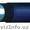 Контрольный кабель КВВГ 10х1 продаём по выгодной цене со склада в Минске. - Изображение #2, Объявление #1110140