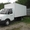 продам сендвич фургон #1253036