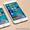 Apple iPhone 6S оптом и в розницу по низким ценам #1374016