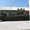 Продается плановый дом на Зеленом мосту #1491834
