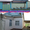 Продаётся дом в Андижанской области,  город Курган-тепа,  ул Ватанпарвар,  дом № 14 #1666436