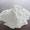 Гидрофобный карбонат кальция