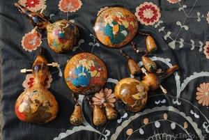 Andijan Sights, Andijan tour, city tour in Andizhan - Изображение #6, Объявление #827181