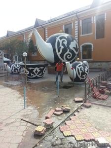 Andijan Sights, Andijan tour, city tour in Andizhan - Изображение #2, Объявление #827181