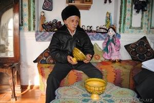 Andijan Sights, Andijan tour, city tour in Andizhan - Изображение #7, Объявление #827181