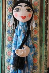 Andijan Sights, Andijan tour, city tour in Andizhan - Изображение #4, Объявление #827181