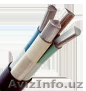 Контрольный кабель КВВГ 10х1 продаём по выгодной цене со склада в Минске. - Изображение #3, Объявление #1110140