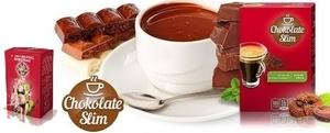Shokolad Slim (Chocolate Slim) vaznni kamaytirish uchun kompleks Andijonda - Изображение #2, Объявление #1652659