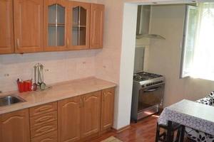 Андижан,2-х комнатная квартира в 5-микрорайоне - Изображение #2, Объявление #1674919