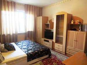 Андижан,2-х комнатная квартира в 5-микрорайоне - Изображение #1, Объявление #1674919