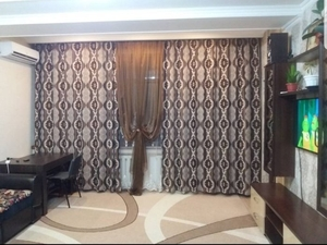 Андижан,2-х комнатная квартира в 5-микрорайоне - Изображение #3, Объявление #1674919