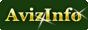 Узбекистанская Доска БЕСПЛАТНЫХ Объявлений AvizInfo.uz, Андижан