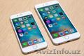Apple iPhone 6S оптом и в розницу по низким ценам