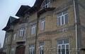 Продам 3-этажный дом
